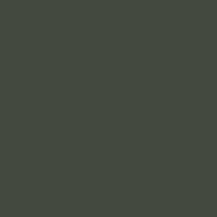 матовый 6007 зеленый