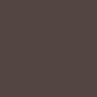 матовый 8017 шоколад