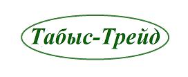 Табыс-Трейд